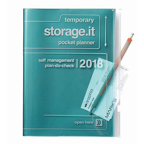 diaries_storageit.jpg