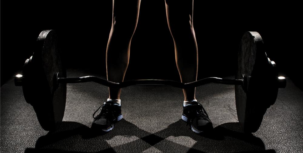 Incrementa la forza muscolare -