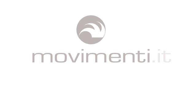 Palestra MOVIMENTI S.S.D. - via Verdi 1 - 21010 Germignaga (VA) - Italia
