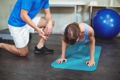 """Un adeguato esercizio fisico è il primo """"farmaco"""" salva-vita"""