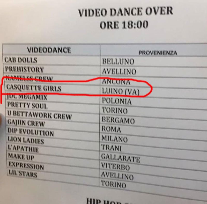 CASQUETTE-GIRLS-video-dancers.jpg