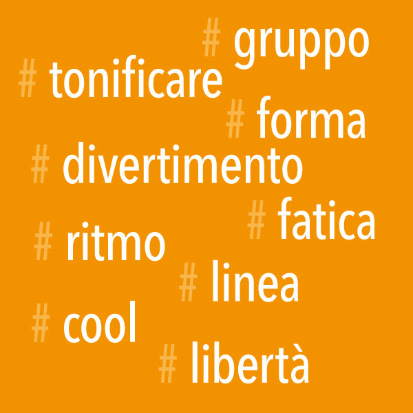 group-fitness-iscrizione.jpg
