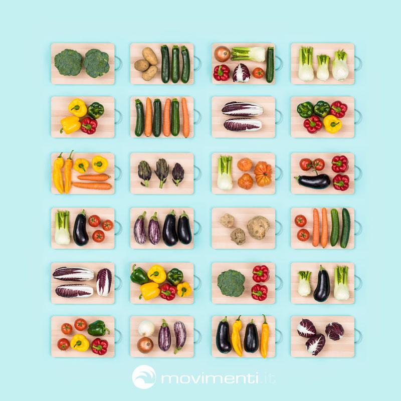 Piccole riflessioni su stile di vita, alimentazione e patologie croniche