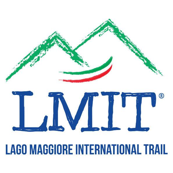 Lago Maggiore International Trail