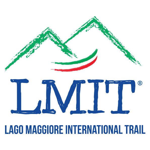 lago-maggiore-international-trail.jpg