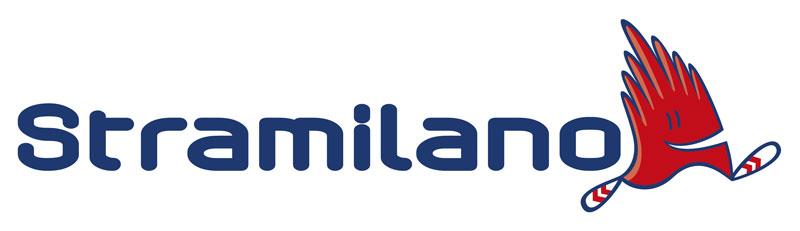 stramilano-logo-800.jpg