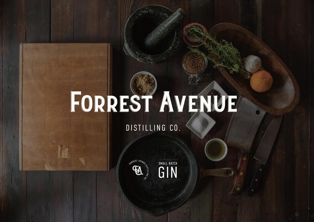 Distillery Brand Design3.png