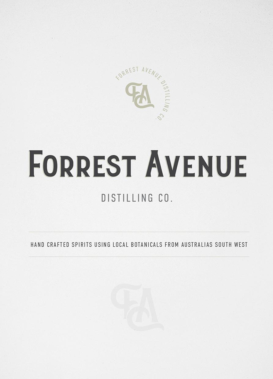 Distillery Brand Design35_1.png