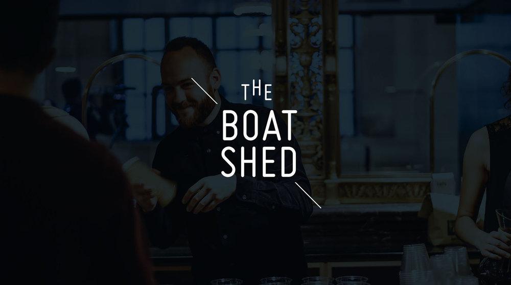 The Boatshed2.jpg