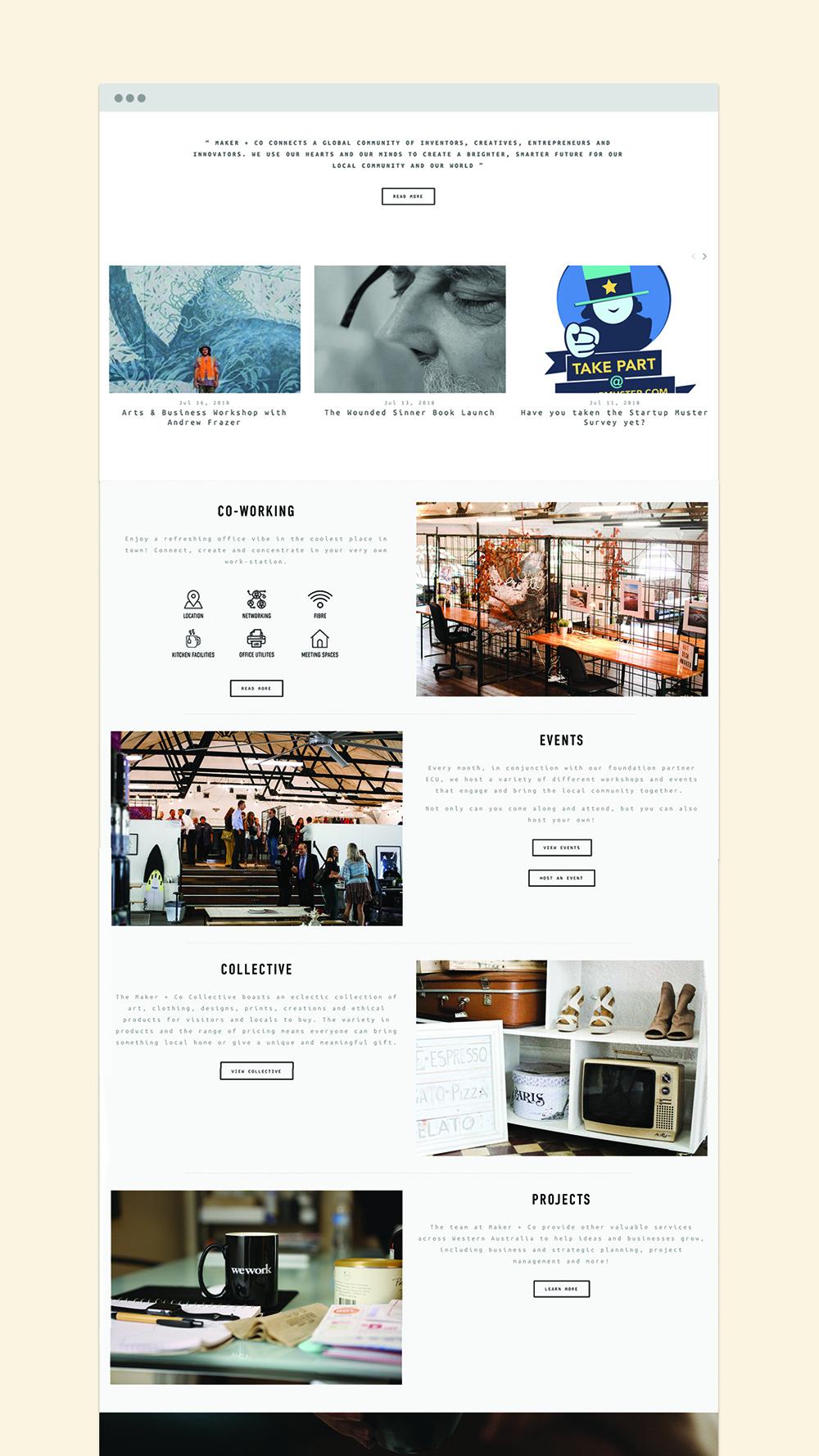 web page 2.jpg