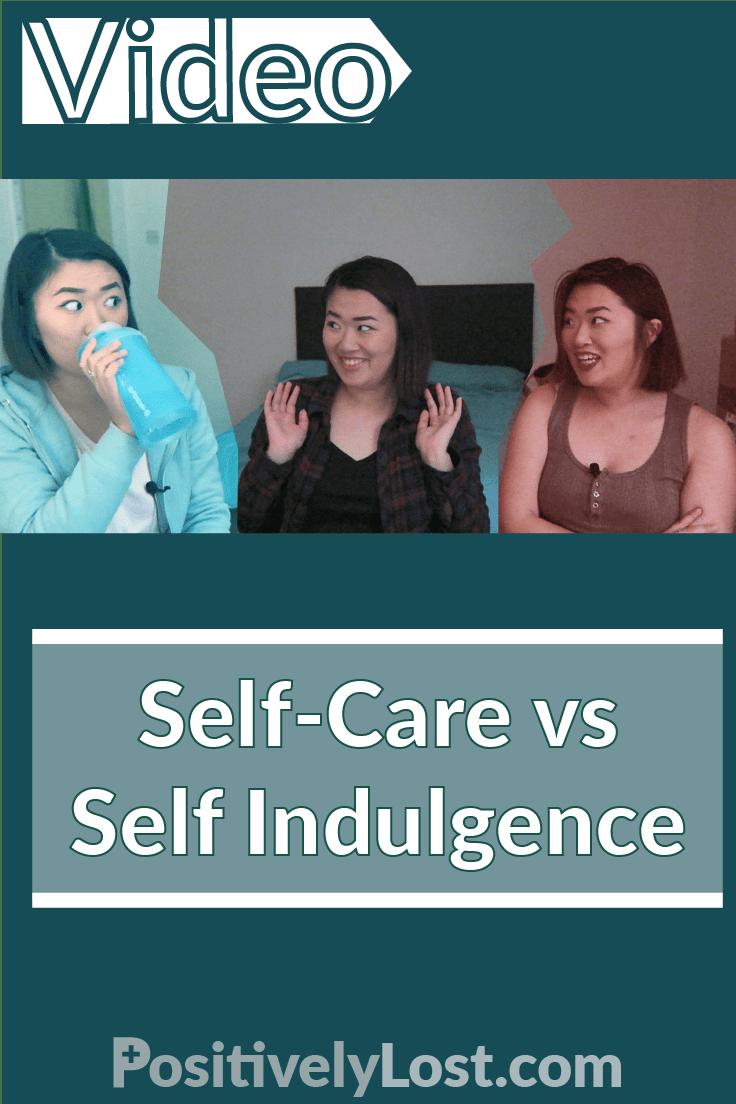 self-care-vs-self-indulgence-min.png