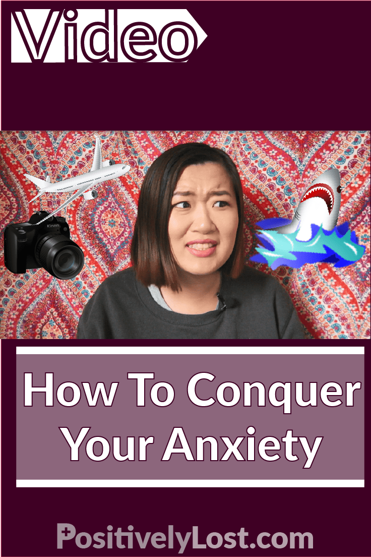 how-to-conquer-your-anxiety-pin-min.png