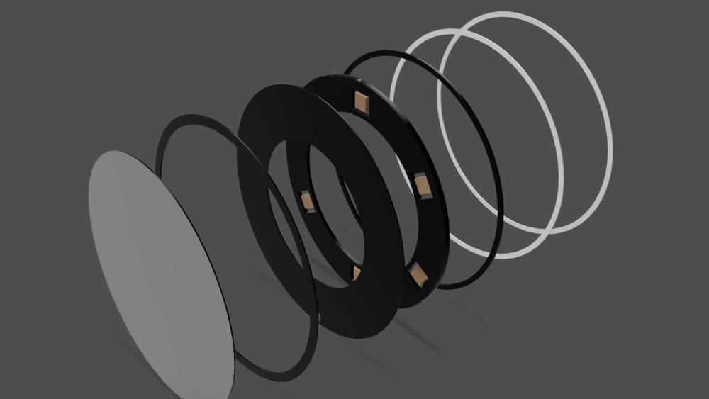 Main Assembly v2_render v3.png