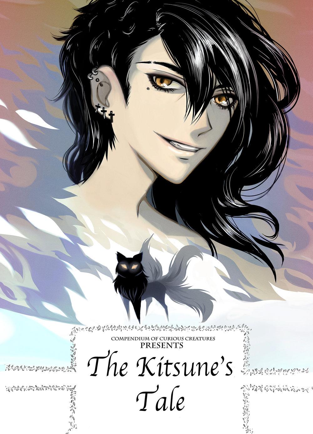 kitsune1.jpg