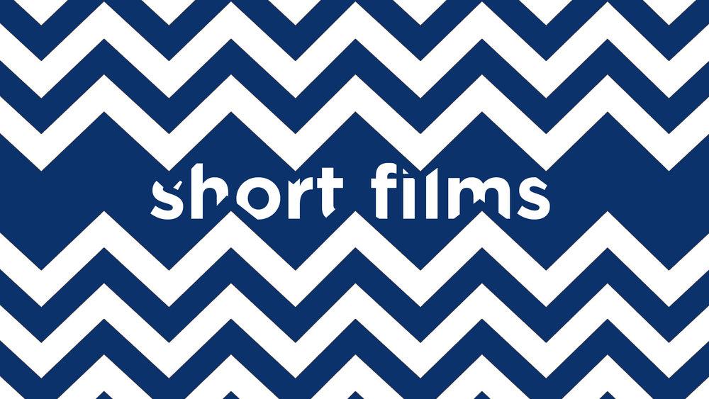 shortfilms.jpg