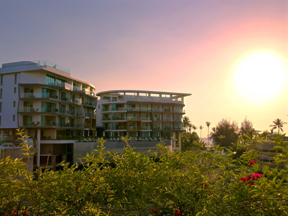 Twin Sands Phase 2 Sunset Shot.jpeg