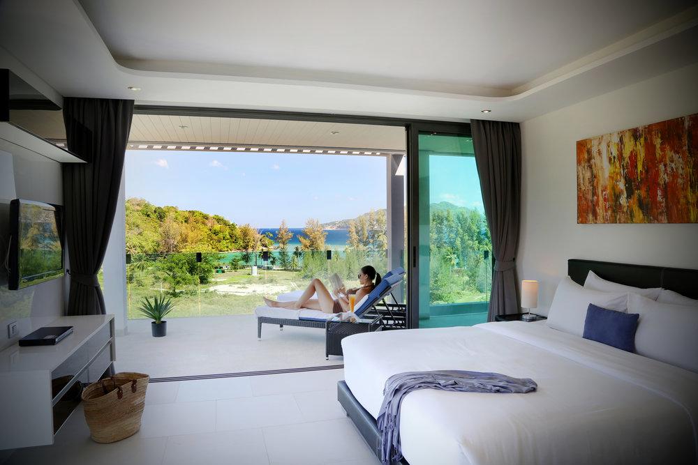 Twin Sands 2 Bed Bedroom copy.jpg