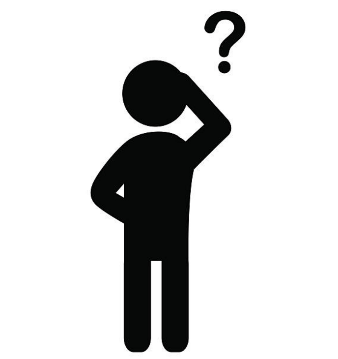 Problem - #1 - SCATTERED INFORMATIONCaregivers are uncoordinated because medical reports and appointment details are routinely lost in filing cabinets and chat groups.#2 - lonelinessCaregivers are lonelybecause they are unable to find communities that can relate to their experiences.