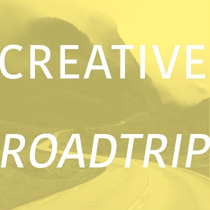 I've very excited to be taking part in @melody_vaughan #creativeroadtrip today, a virtual trek around the UK meeting artists, makers & designers, learning about their creative practices and finding out what inspires them where they live.  Thank you for the introduction Melody, looking forward to catching up and welcoming all on my #instagramstories today.  #creativeroadtripuk #connectingmakers #creativepractice #whatinspiresme #whereilive #virtualroadtrip