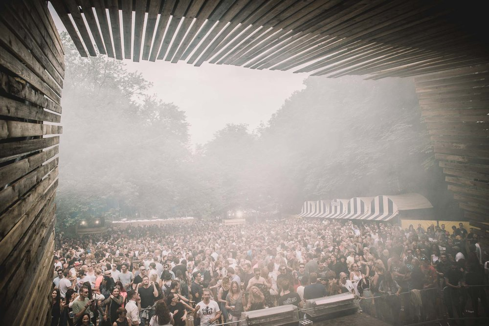 festival008.jpg
