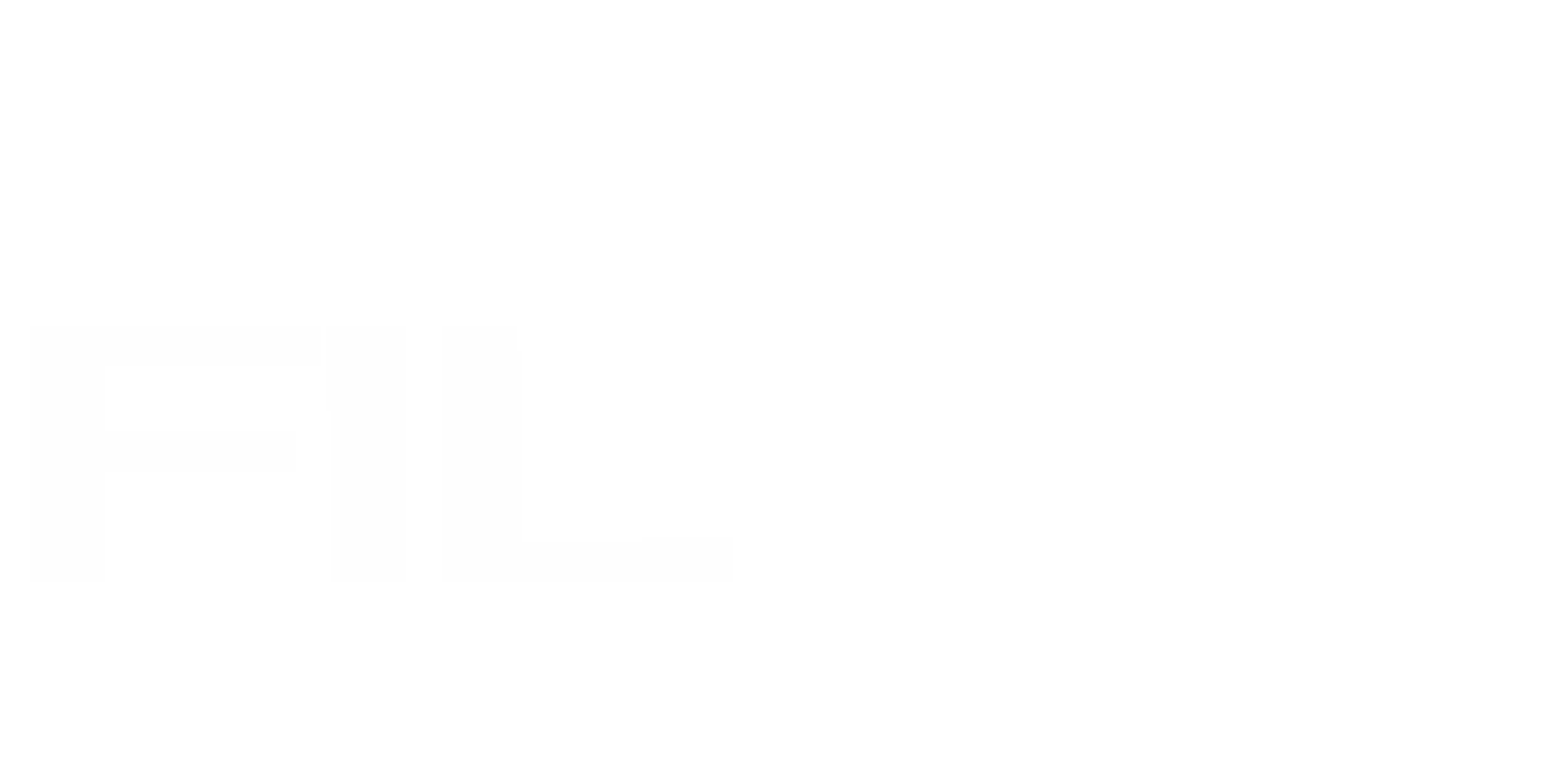 Poly Films Incorporated