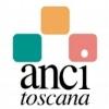ANCI.jpg