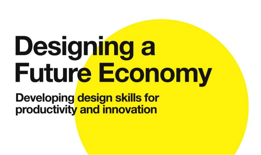 Designing A future economy pic.png