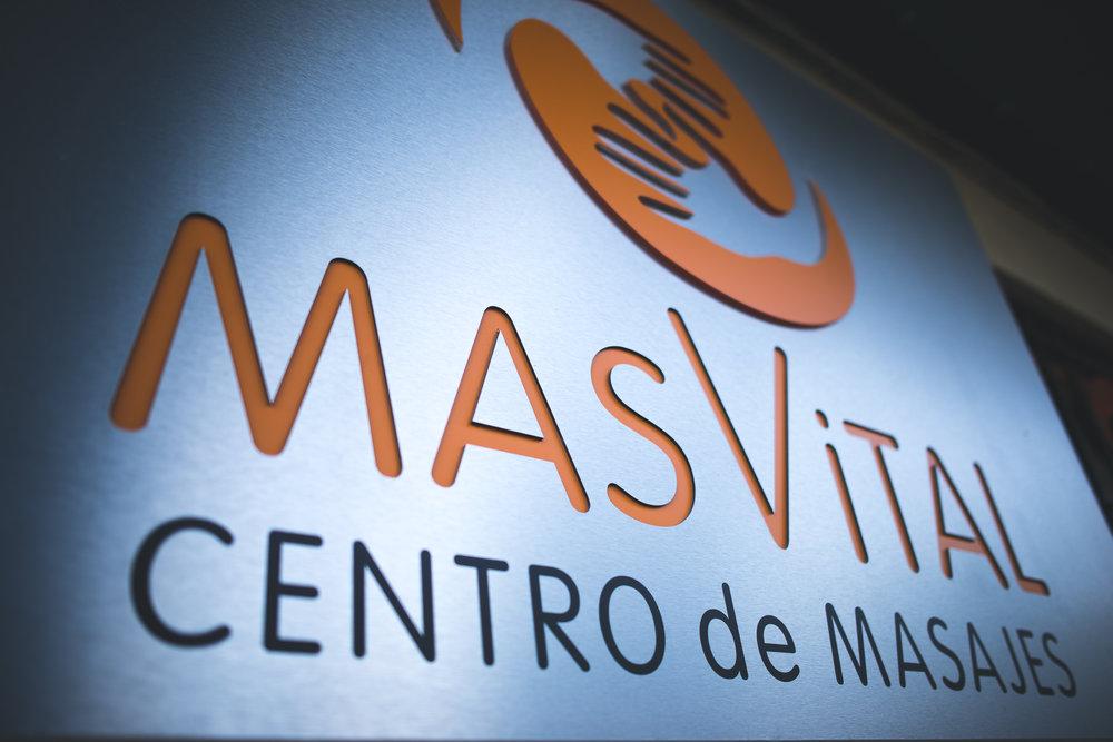 MásVital-3.jpg