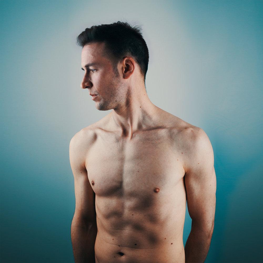 Jose-Angel-Fotografia_Desnudo-Masculino-Hombre-1.jpg