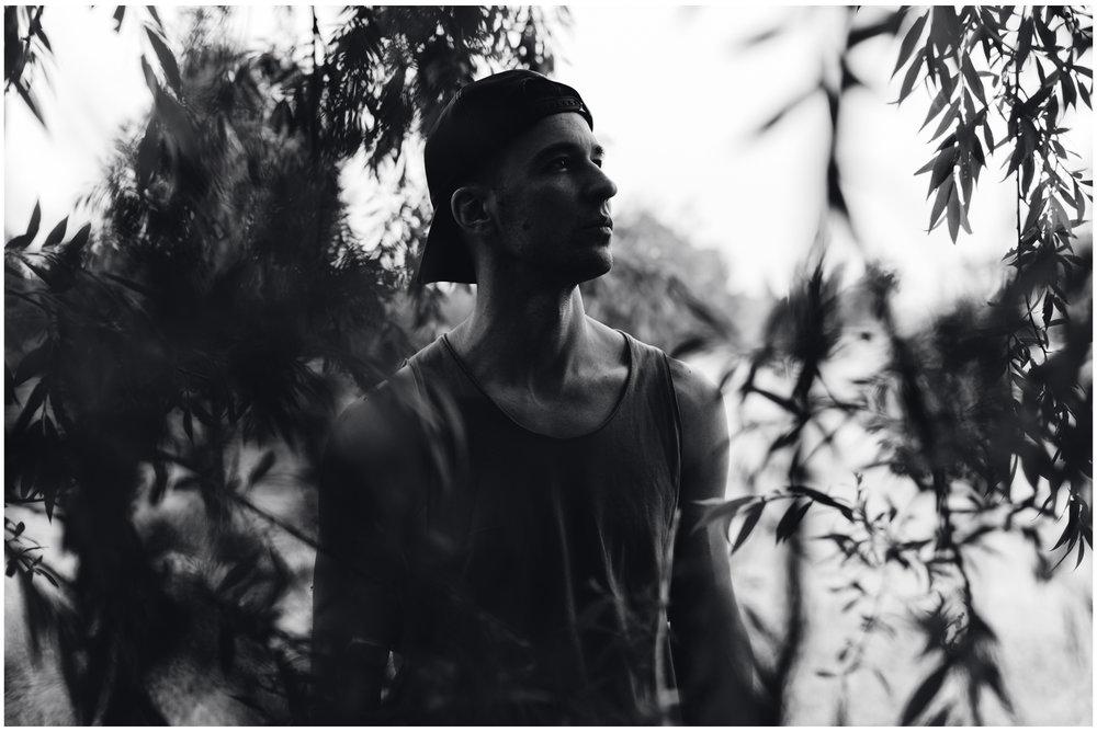 Jose_Luis-Retrato_Granada_Jose_Angel_Fotografia-65.jpg