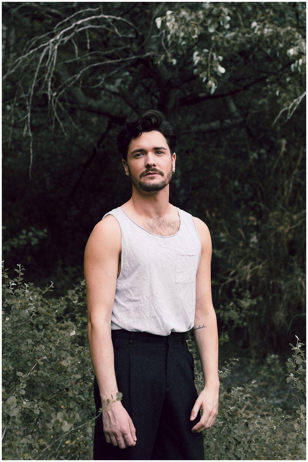 Carlos-Editorial-Moda-Retrato_Jose-Angel-Fotografia-58.jpg