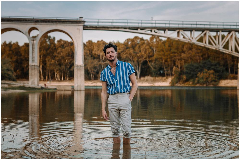 Carlos-Editorial-Moda-Retrato_Jose-Angel-Fotografia-162.jpg