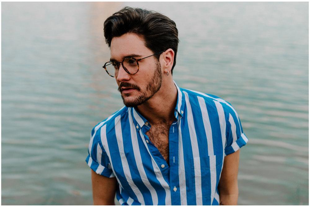 Carlos-Editorial-Moda-Retrato_Jose-Angel-Fotografia-207.jpg