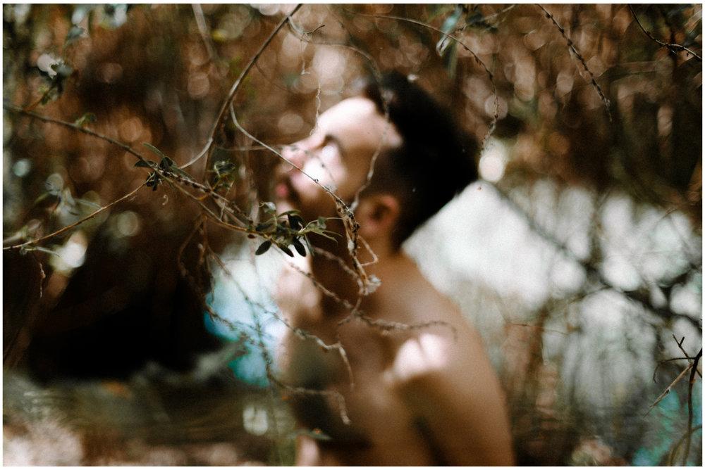 Andi-Retrato-Jose-Angel-Fotografia-241.jpg