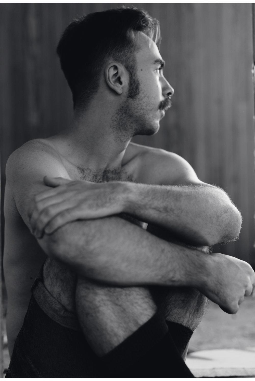 Andi-Retrato-Jose-Angel-Fotografia-336.jpg