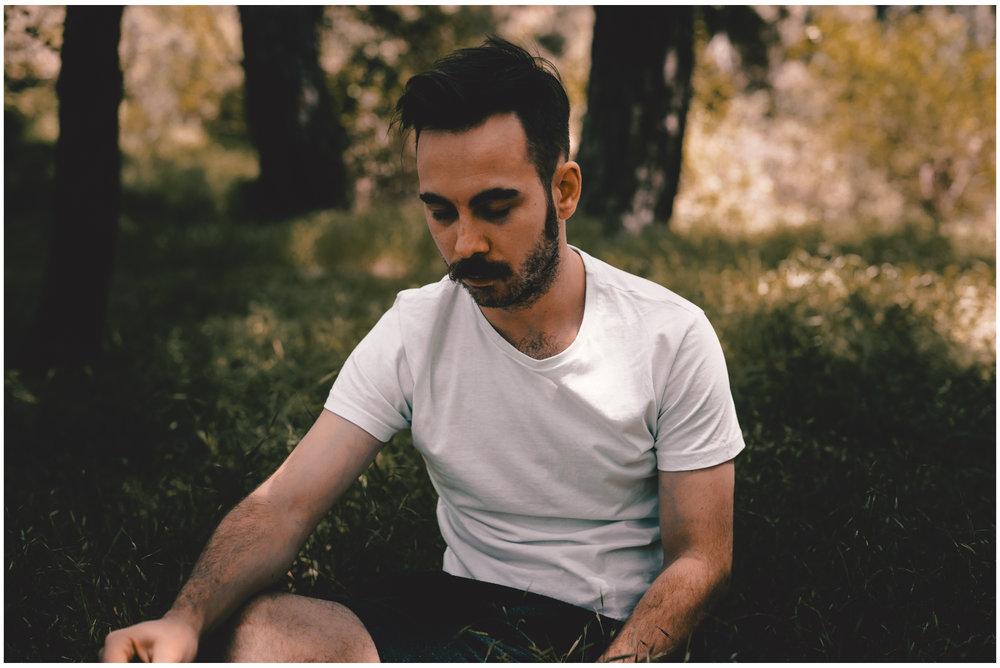 Andi-Retrato-Granada_Jose-Angel-Fotografia-78.jpg