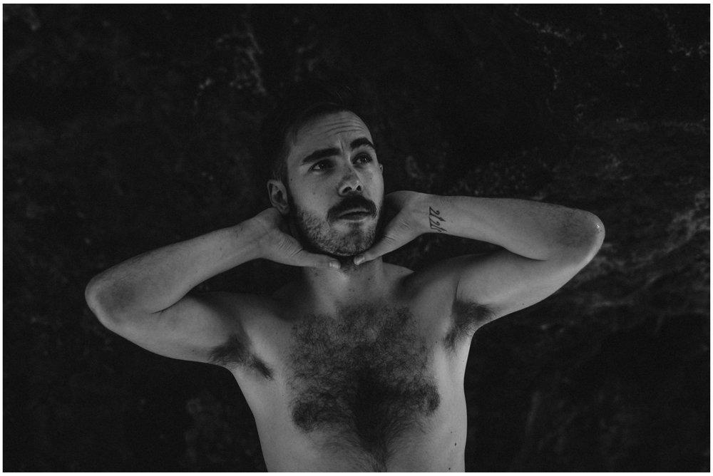 Andi-Retrato-Granada_Jose-Angel-Fotografia-147.jpg