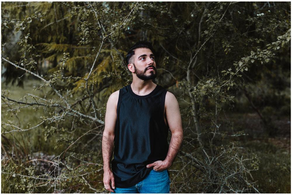 Migue-Retrato-Granada_Jose-Angel-Fotografia-14.jpg