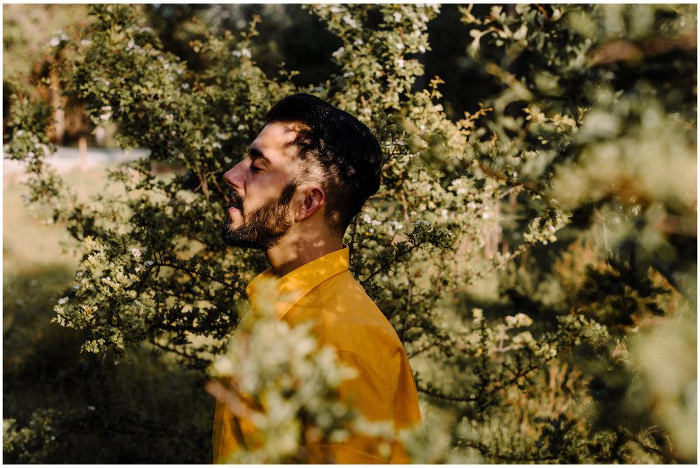 Migue-Retrato-Granada_Jose-Angel-Fotografia-208.jpg