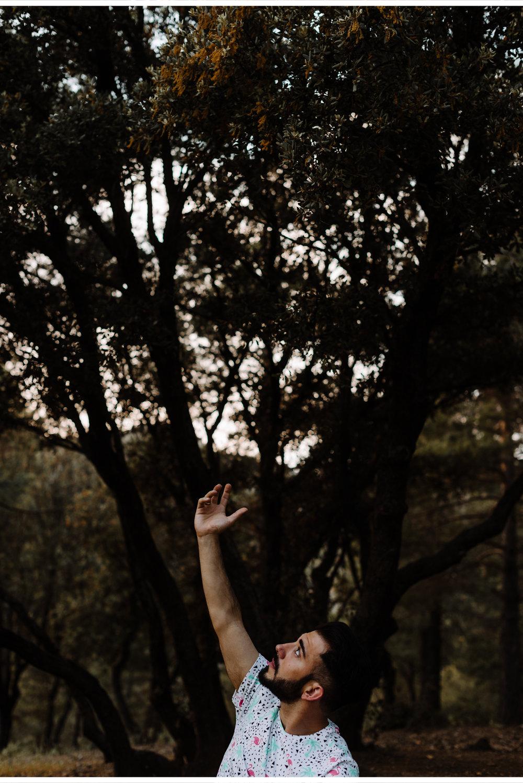 Migue-Retrato-Granada_Jose-Angel-Fotografia-258.jpg