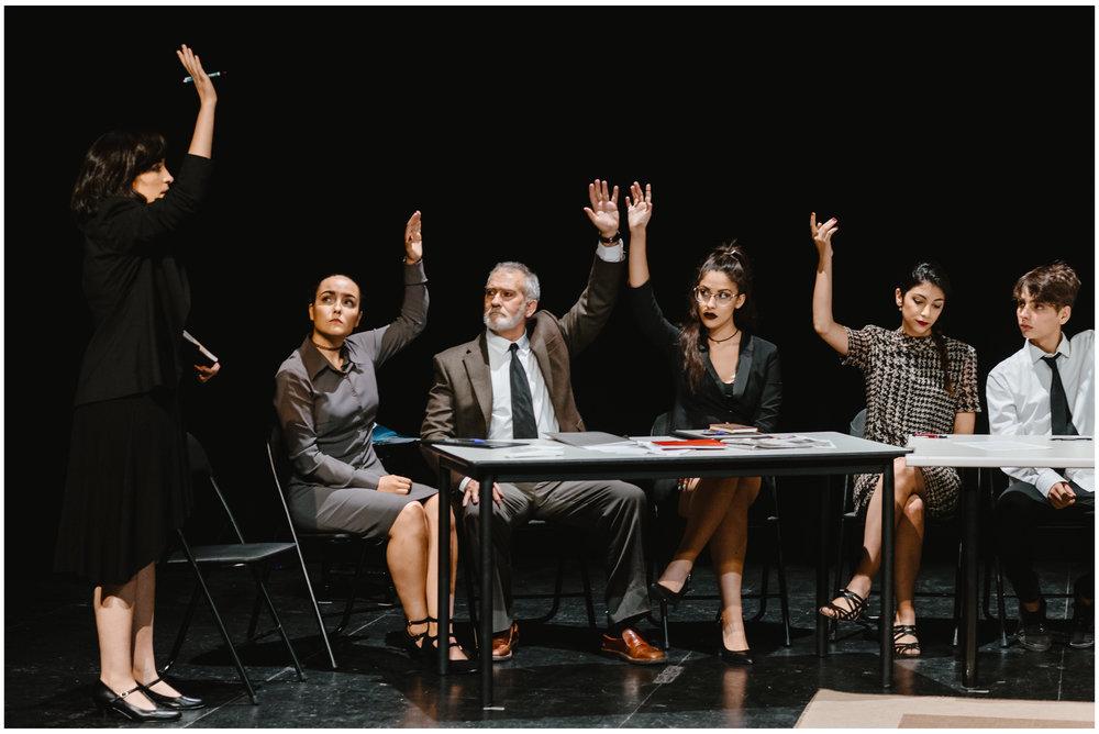 Gala_Teatro_I_II_Contemporáneo_Eventos_JAF-1109.jpg