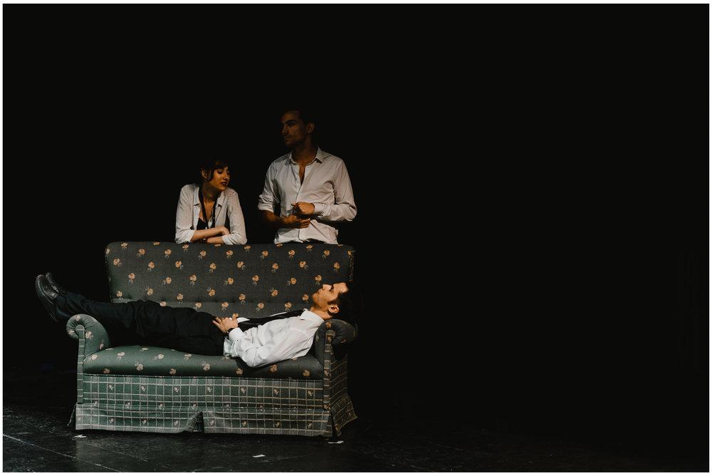 Gala_Teatro_I_II_Contemporáneo_Eventos_JAF-1240.jpg