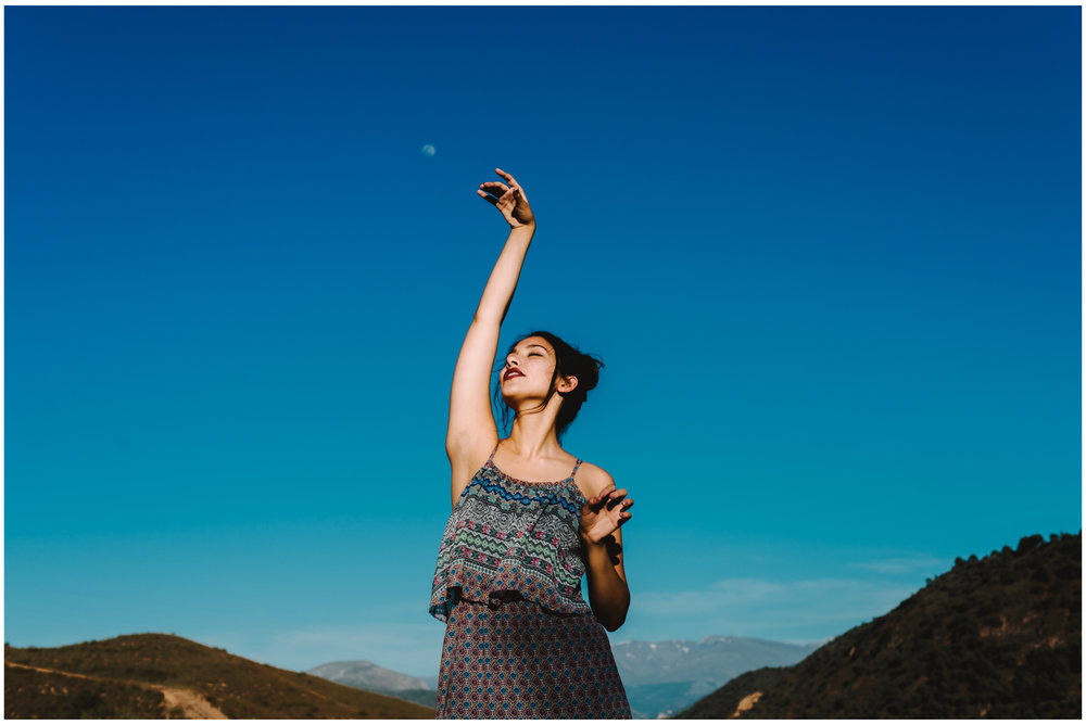 Taller-Fotografia-Retrato-Granada_Jose-Angel-Fotografia-255.jpg