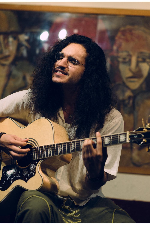 Juan-Garzon-Tertulia_Granada_Jose_Angel_Fotografia-33.jpg