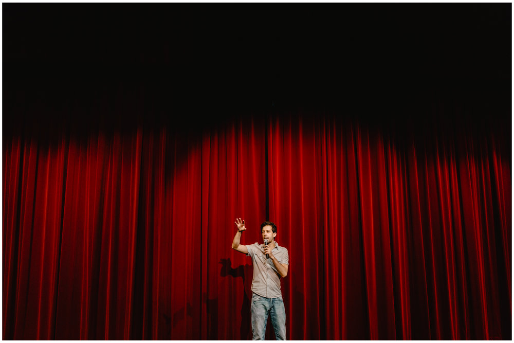 Gala_Teatro_I_II_Contemporáneo_Eventos_JAF_D800-93.jpg
