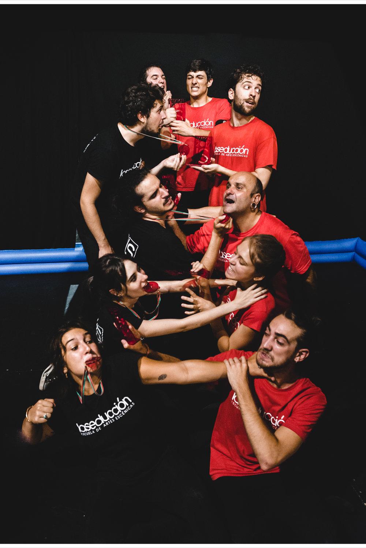 Match-Improvisacion-Impro_Teatro_JA-248.jpg