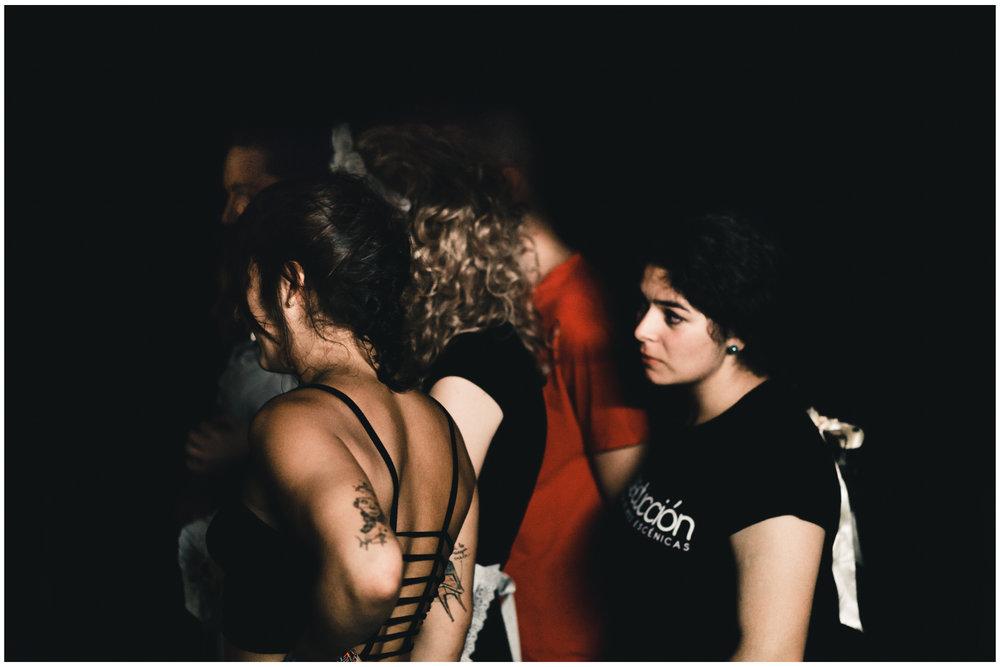 Gala_Teatro_I_II_Contemporáneo_Eventos_JAF_D800-76.jpg
