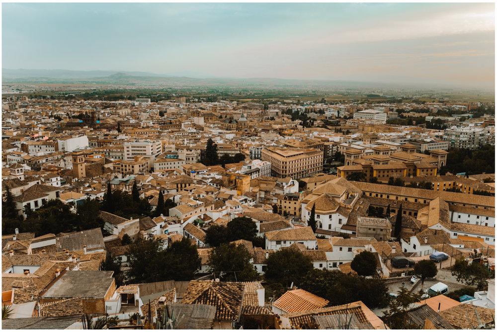 Varo_Granada_Retrato_JAF-68.jpg