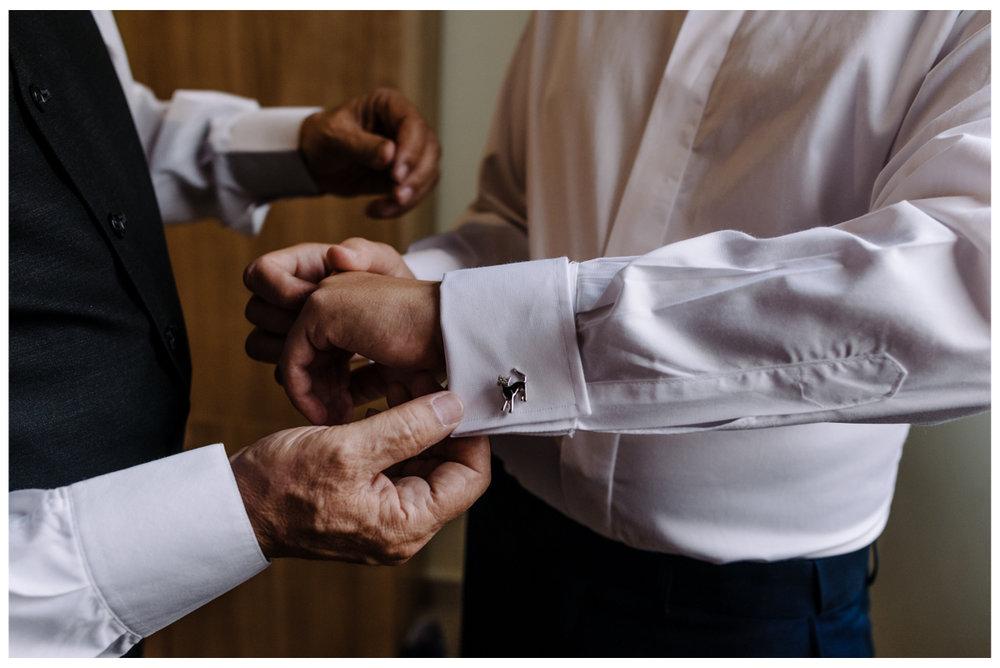 Boda-Edu&Jose-800-Joseangelfoto-022.jpg