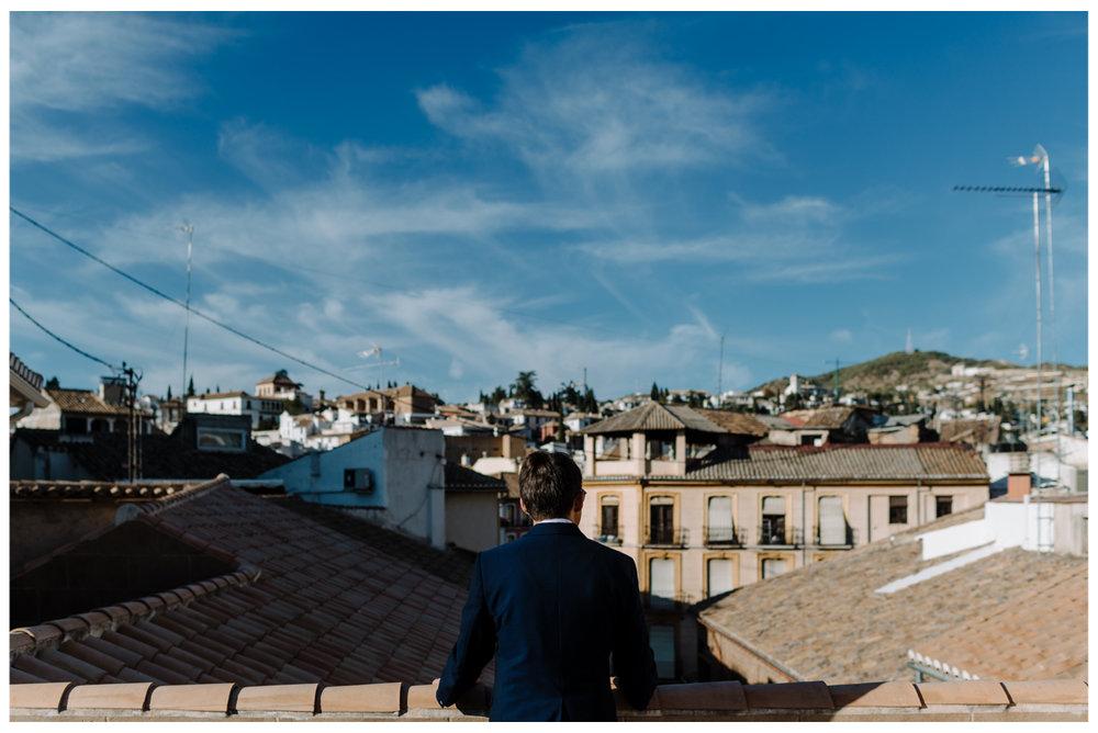 Boda-Edu&Jose-800-Joseangelfoto-055.jpg
